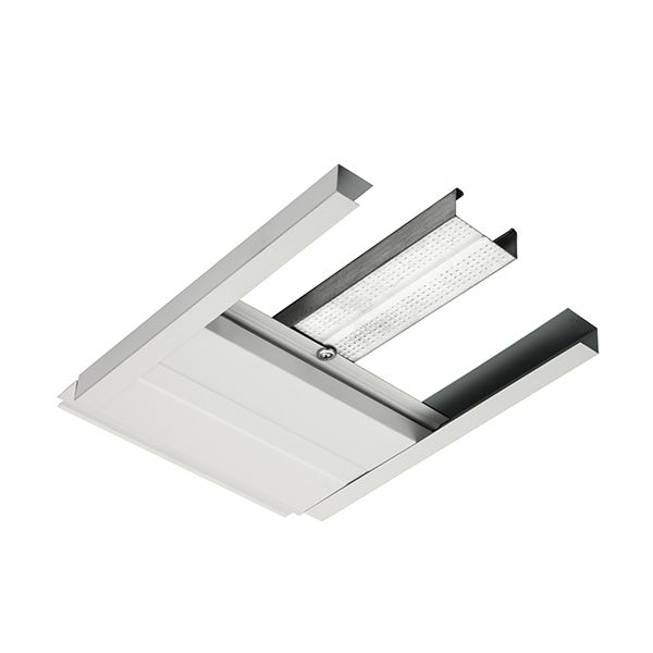 AV/AW Type Strip Ceiling
